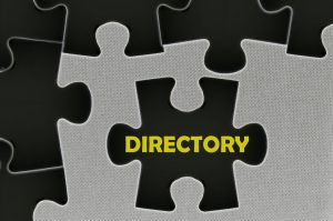 business-directory-image