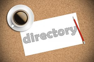 cup-of-coffee-and-Directory