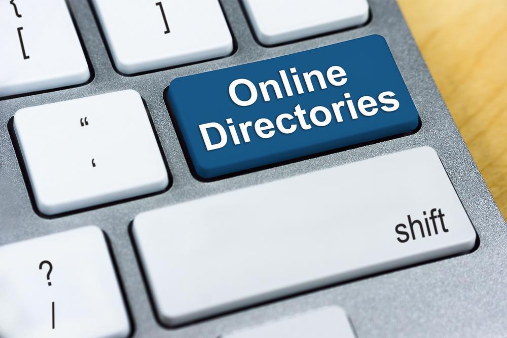 online-directory